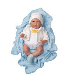 Bebe-Mini-Reborn-Menino---39cm---Novabrink-0