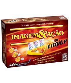 image-0a2fa81a792a40c6b7326c1d4d7c5bca