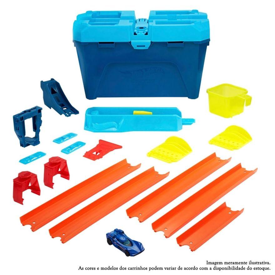 Pista-Hot-Wheels---Kit-Completo-Stunt-Box---Caixa-de-Choques-Extremos---Mattel_Detalhe