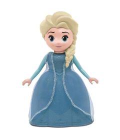 Boneca-Disney-Frozen---Rainha-Elsa-Com-Sons---Elka_Frente