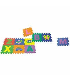 image-43844751bfcb429095a6b45c75966b00