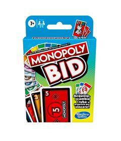 Jogo-De-Cartas---Monopoly-Bid---Hasbro-0