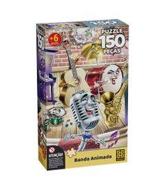 Quebra-Cabeca---150-Pecas---Banda-Animada---Grow-0