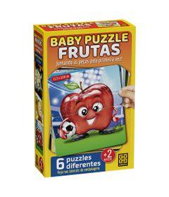 Quebra-Cabeca---Baby-Puzzle-Frutas---Grow-0