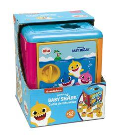 Encaixes-Cubos---Baby-Shark---10-Pecas---Elka-0
