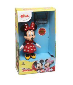 Boneca-Minnie---12cm---2-Acessorios---Elka-5