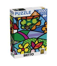 Quebra-Cabeca---Puzzle-Campo---Romero-Britto---2000-Pecas---Grow-0
