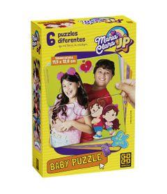 Quebra-Cabeca---Puzzle-Baby---Maria-Clara-e-JP---Grow-0