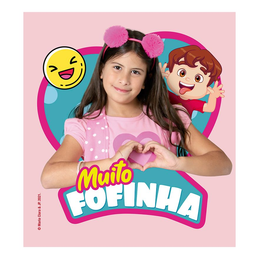 Quebra-Cabeca---Puzzle-Baby---Maria-Clara-e-JP---Grow-2