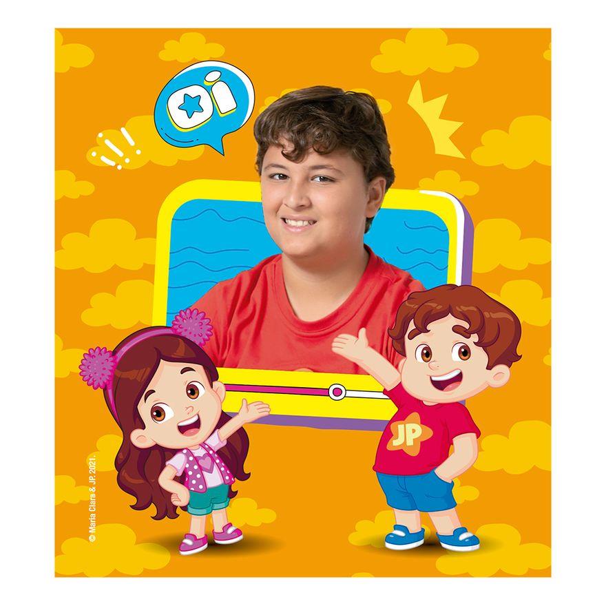 Quebra-Cabeca---Puzzle-Baby---Maria-Clara-e-JP---Grow-3