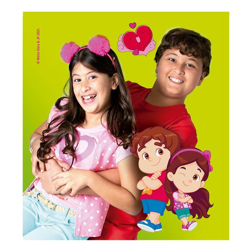Quebra-Cabeca---Puzzle-Baby---Maria-Clara-e-JP---Grow-4