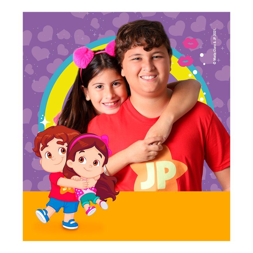 Quebra-Cabeca---Puzzle-Baby---Maria-Clara-e-JP---Grow-5