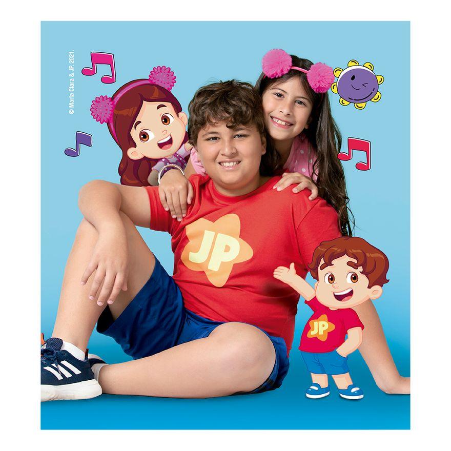 Quebra-Cabeca---Puzzle-Baby---Maria-Clara-e-JP---Grow-6