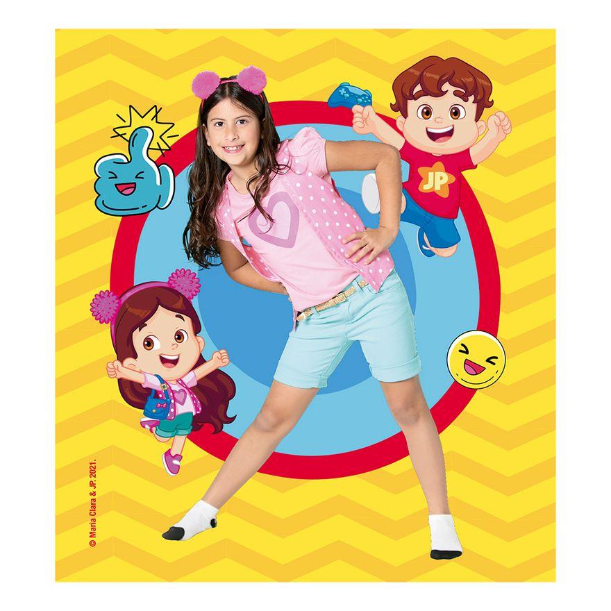 Quebra-Cabeca---Puzzle-Baby---Maria-Clara-e-JP---Grow-7