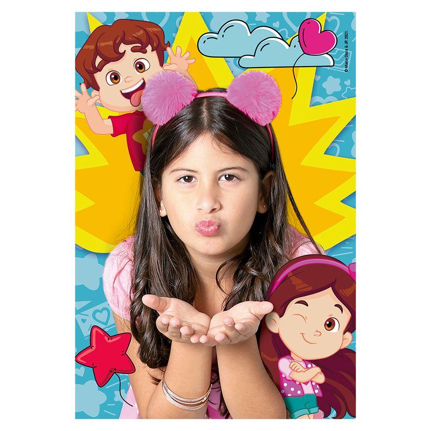 Quebra-Cabeca---Puzzle-Progressivo---Maria-Clara-e-JP---Grow-3