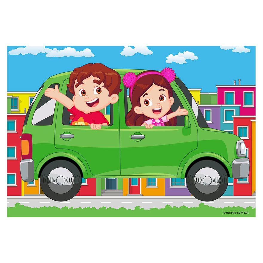 Quebra-Cabeca---Puzzle-Progressivo---Maria-Clara-e-JP---Grow-4