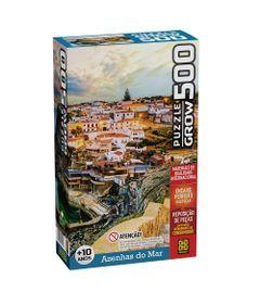 Quebra-Cabeca---Puzzle---Azenhas-do-Mar---500-Pecas---Grow-0