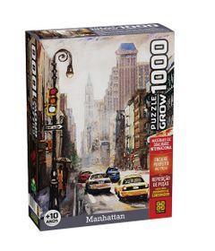 Quebra-Cabeca---Puzzle---Manhattan---1000-Pecas---Grow-0