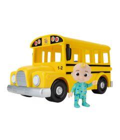 Yellow-School---Bus-Cocomelon---Toca-Musica---Candide-0