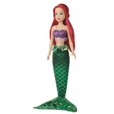Boneca-55cm---Ariel---Mini-My-Size---Novabrink-0