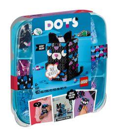 LEGO-Dots---Guarda-Segredos---41924-0