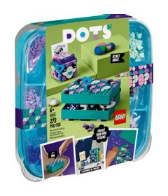 LEGO-Dots---Caixas-de-Segredos---41925-0