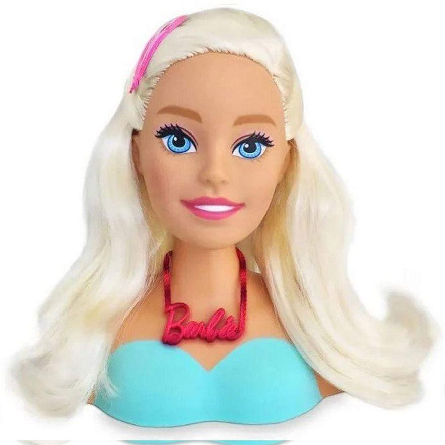 Busto-de-Boneca---Barbie---Hair-Styling---Pupee_Detalhe