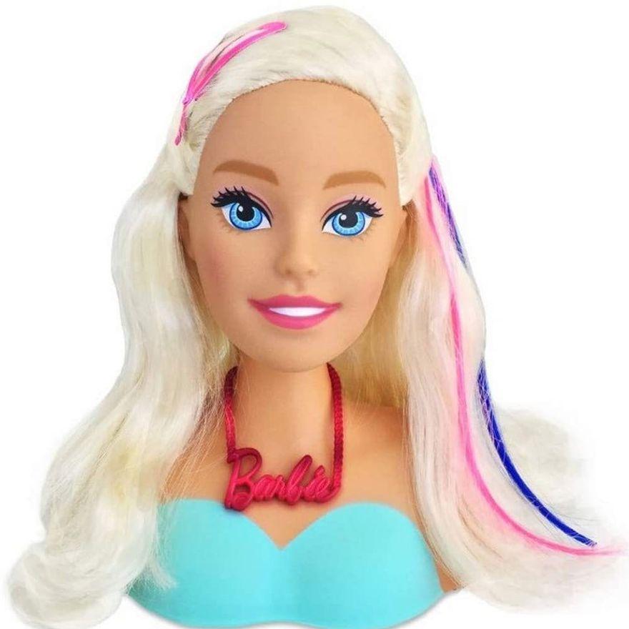 Busto-de-Boneca---Barbie---Hair-Styling---Pupee_Detalhe1