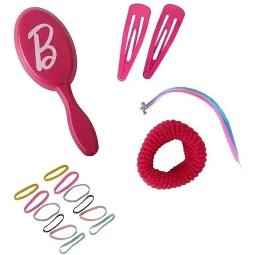Busto-de-Boneca---Barbie---Hair-Styling---Pupee_Detalhe2