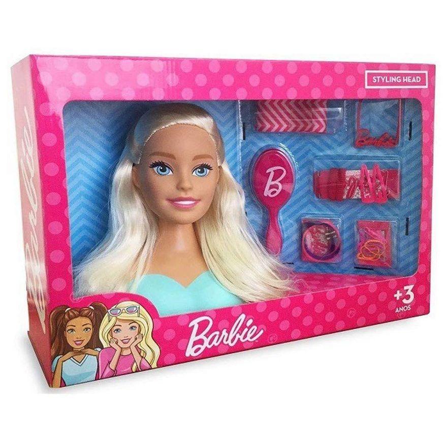 Busto-de-Boneca---Barbie---Hair-Styling---Pupee_Embalagem