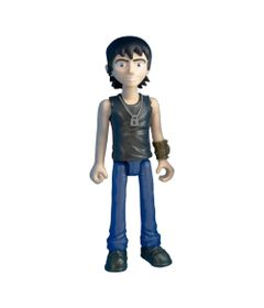 Figura-Articulada---30-cm---Kevin---Sunny_Frente