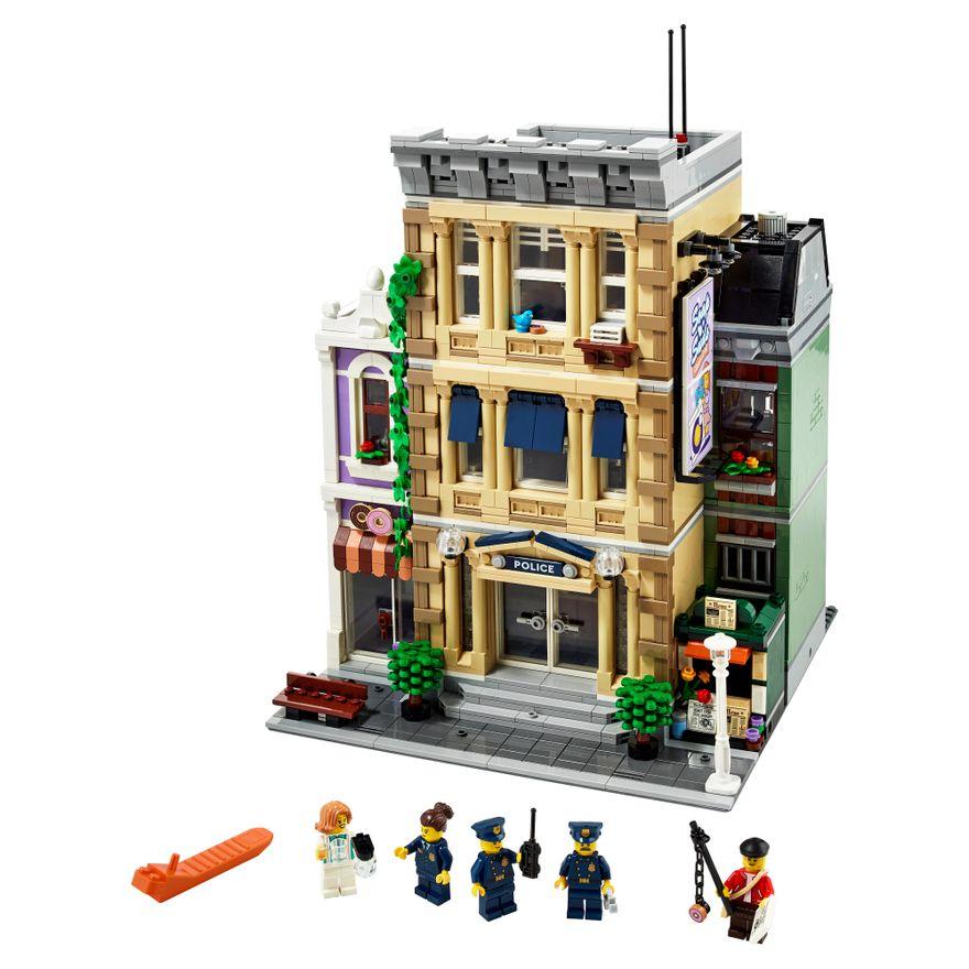 Lego---Delegacia-de-Policia---10278-2