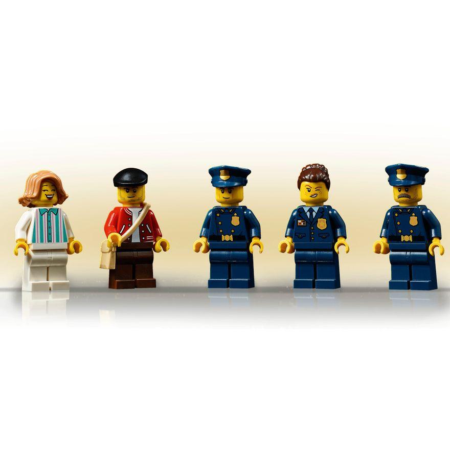 Lego---Delegacia-de-Policia---10278-3