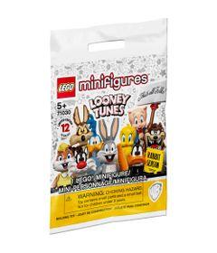 Lego---Mini-Figures-Looney-TunesT---71030-0