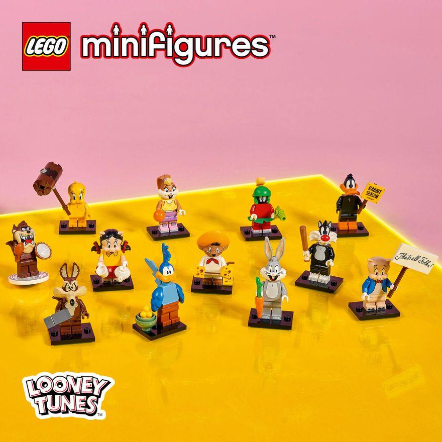 Lego---Mini-Figures-Looney-TunesT---71030-3