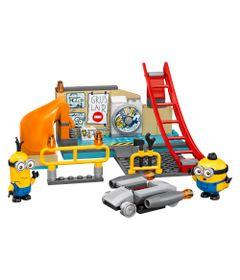 Lego---Os-Minions-no-Laboratorio-de-Gru---75546-673419320146-0