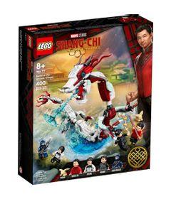 Lego---Batalha-na-Vila-Antiga---76177-2