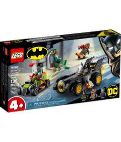 Lego---BatmanT-vs-CoringaT---Perseguicao-de-Batmovel---76180-0