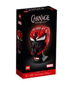 Lego---Super-Herois-Carnage---76199-0