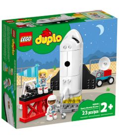 Lego---Missao-de-Onibus-Espacial---10944-0
