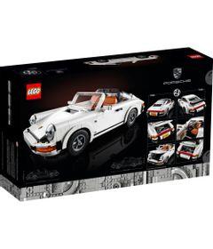 Lego---Porsche-911---10295-3