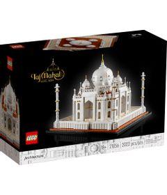 Lego---Taj-Mahal---21056-0