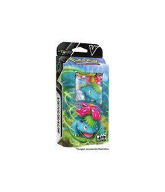Cards-Pokemon---Baralho-de-Batalha-V---Venusaur---Copag-0