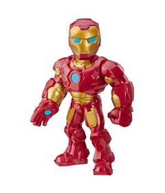 Boneco-Playskool---Marvel---Homem-de-Ferro---Hasbro-0