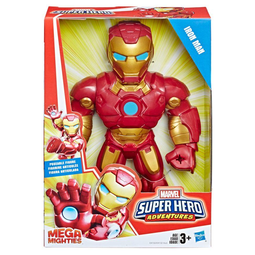 Boneco-Playskool---Marvel---Homem-de-Ferro---Hasbro-1