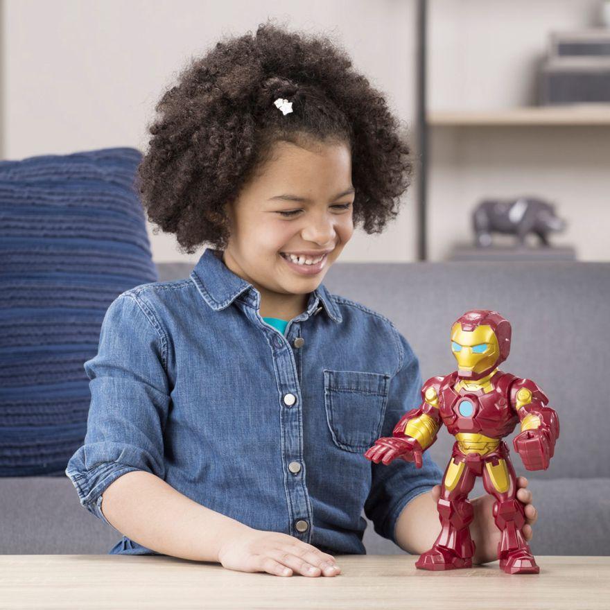 Boneco-Playskool---Marvel---Homem-de-Ferro---Hasbro-3