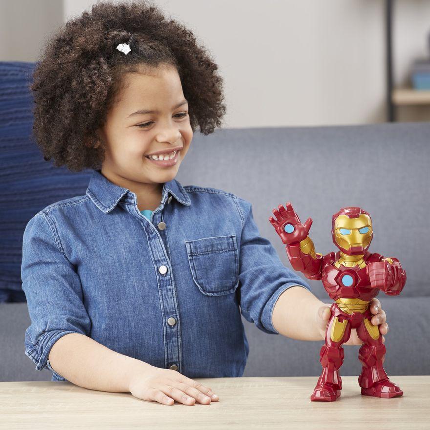 Boneco-Playskool---Marvel---Homem-de-Ferro---Hasbro-5