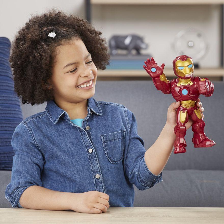 Boneco-Playskool---Marvel---Homem-de-Ferro---Hasbro-6