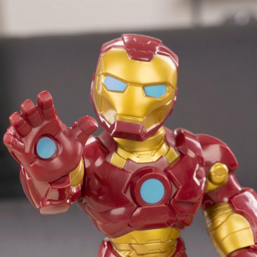 Boneco-Playskool---Marvel---Homem-de-Ferro---Hasbro-9