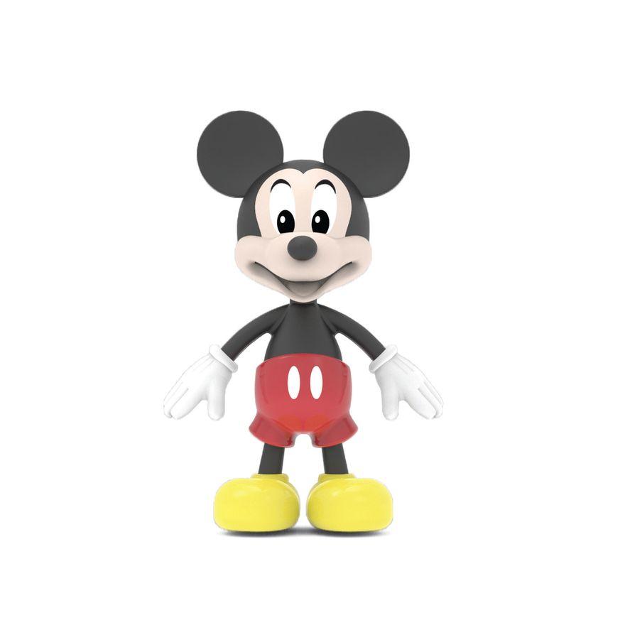 Boneco-Mickey---12cm---2-Acessorios---Elka-2